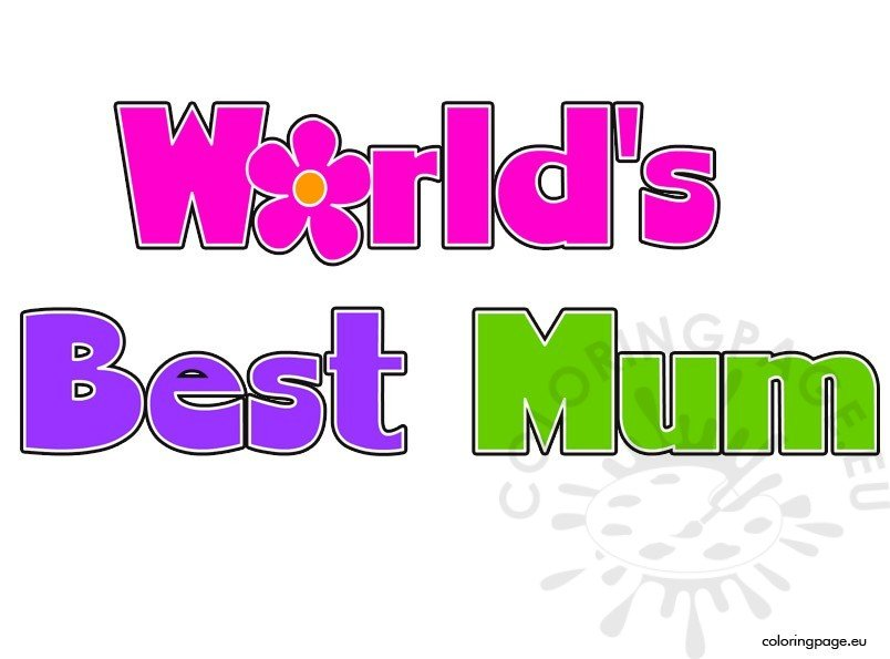 worlds-best-mum-2