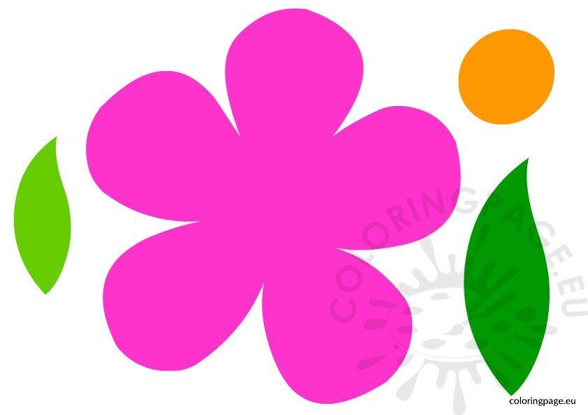 flower-templates