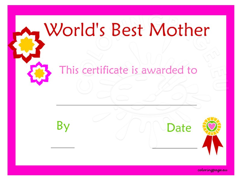 free-printable-mothers-day-certificate