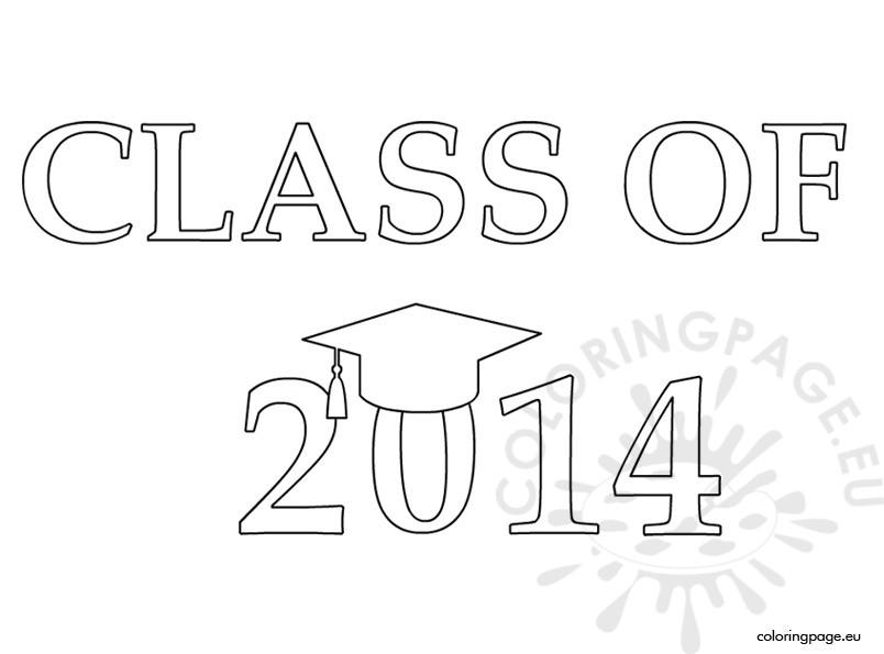 graduation-2014-cap