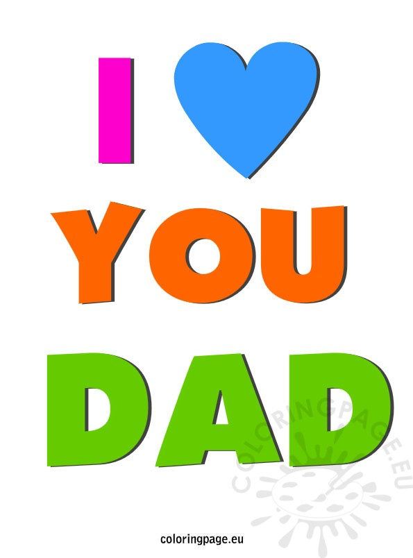 i-love-you-dad-2