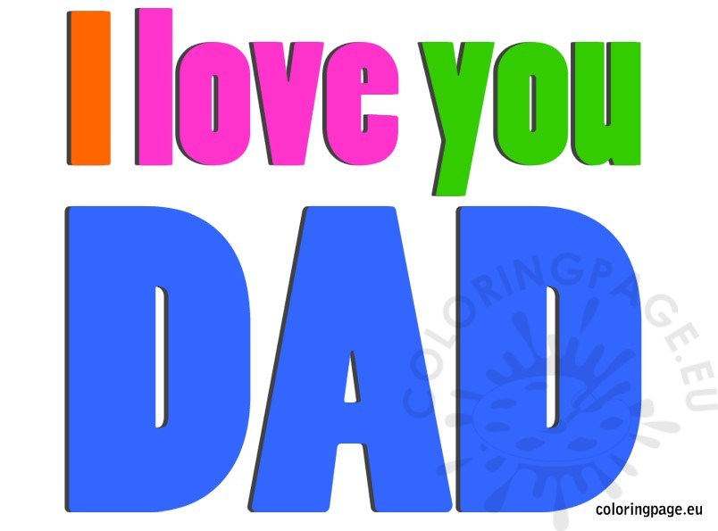 i-love-you-dad-4