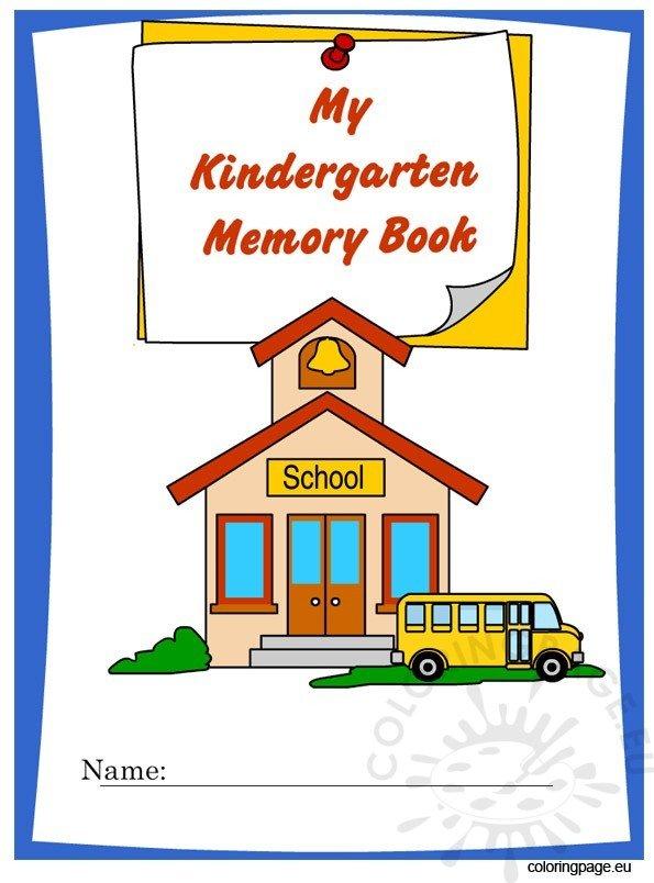 kindergarten-memory-book2
