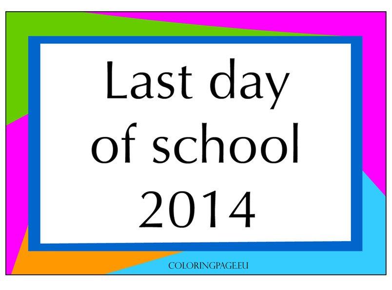 last-day-of-school-2014