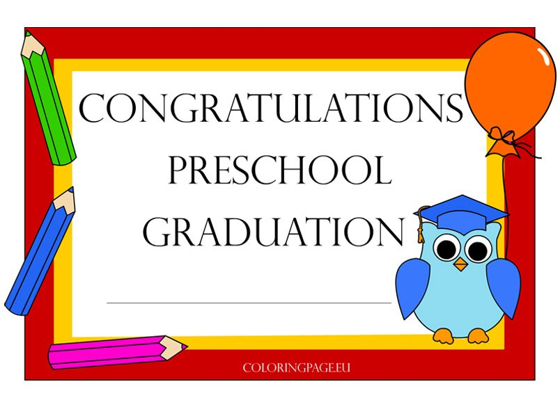 preschool-graduation-certificate