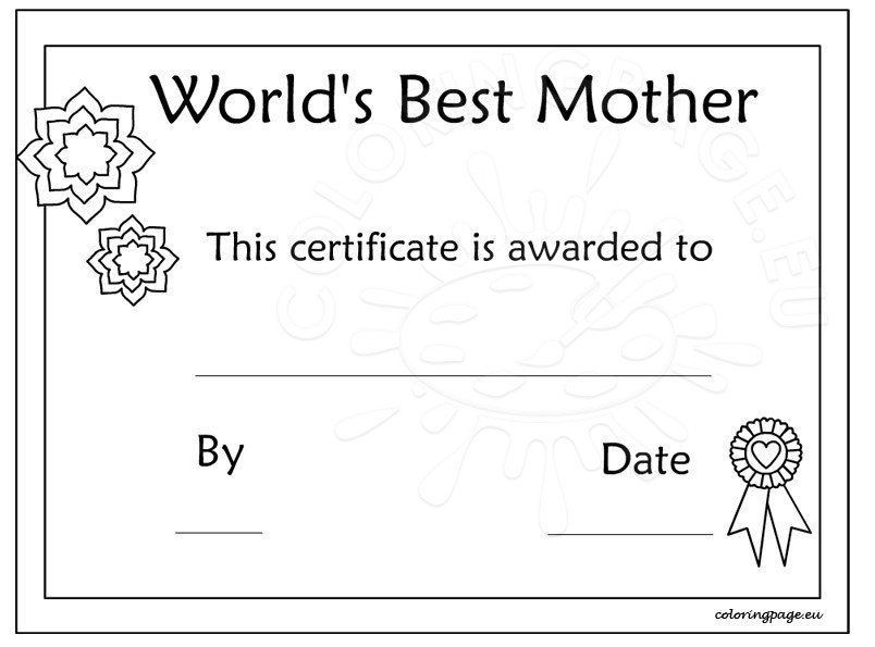 printable-mothers-day-certificate-template