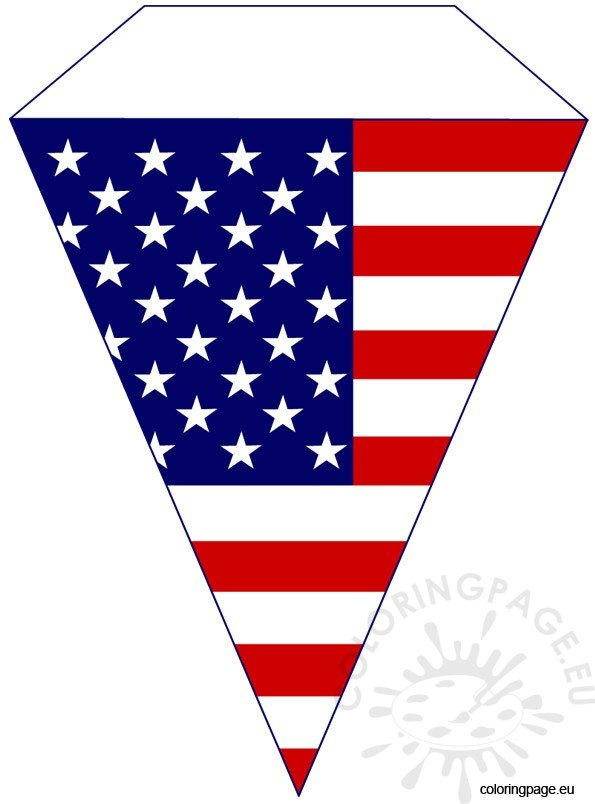 4th-of-july-pennant