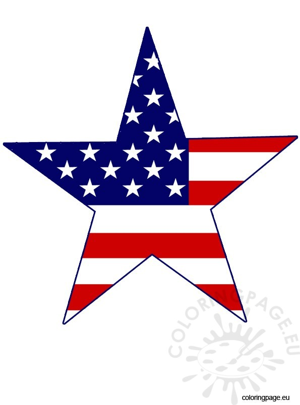 4th-of-july-star2