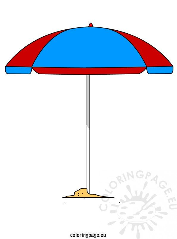 beach-umbrella2