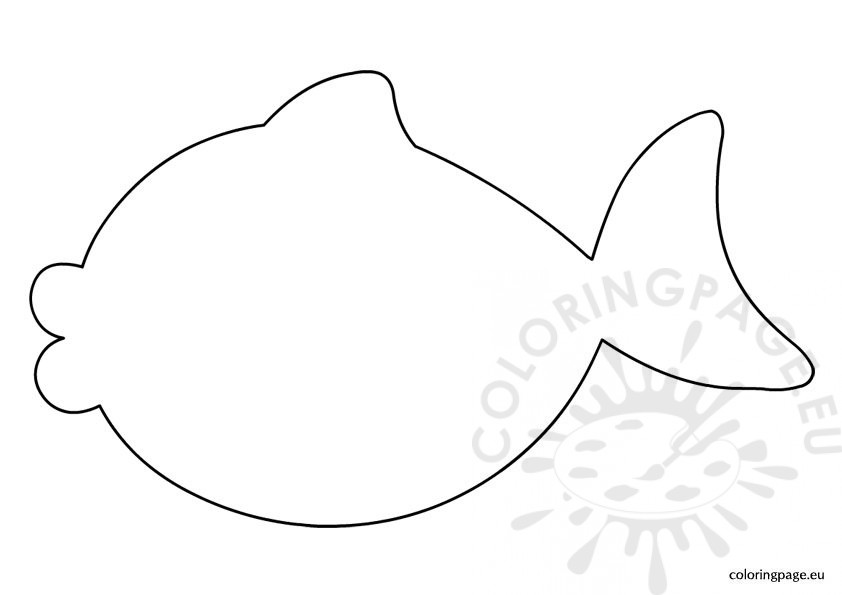 Summer Archives Coloring Page