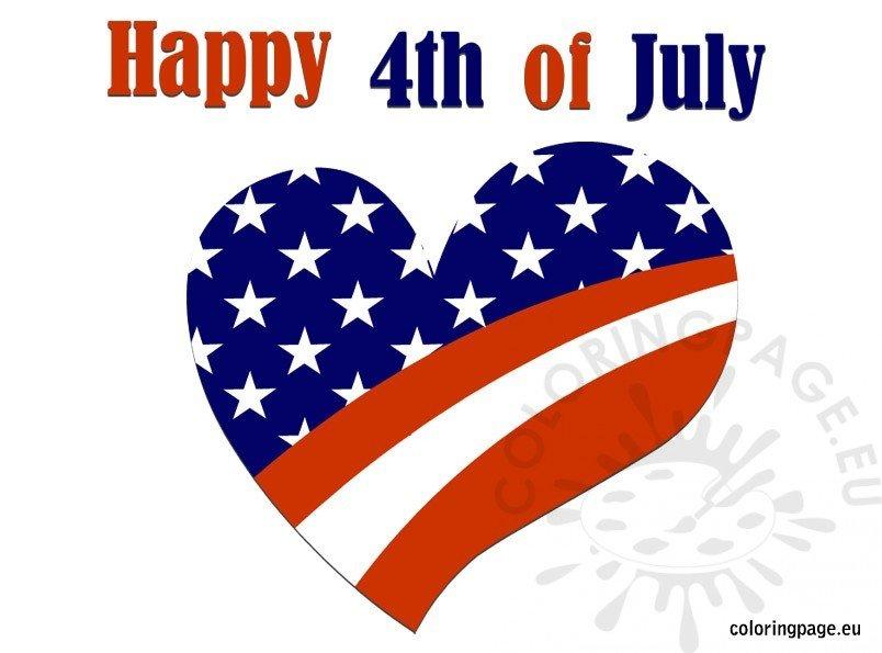 heart-happy-4th-of-july