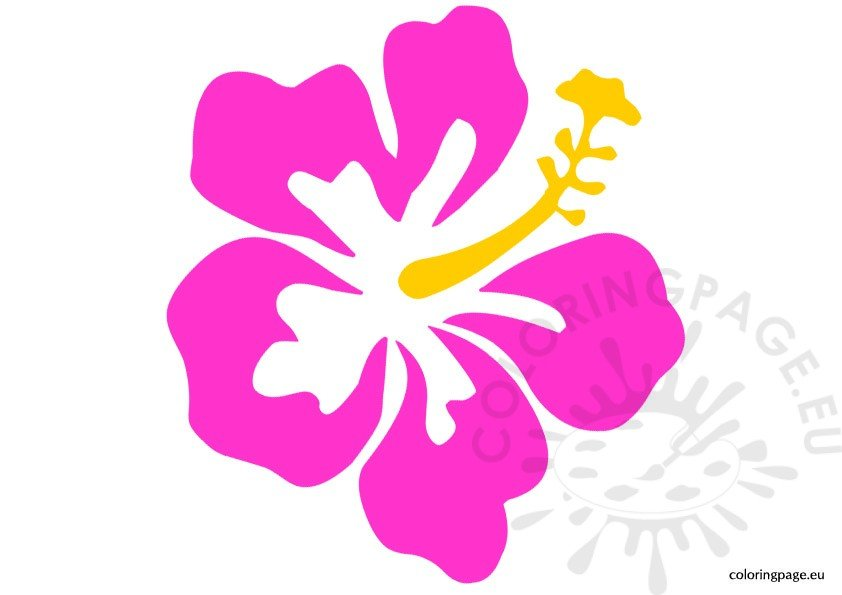 luau-flower2