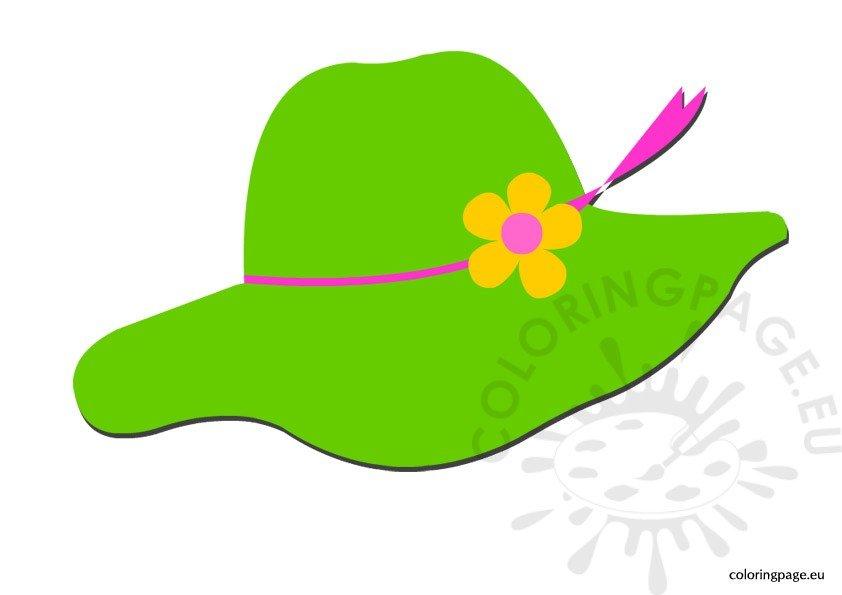 sun hat2