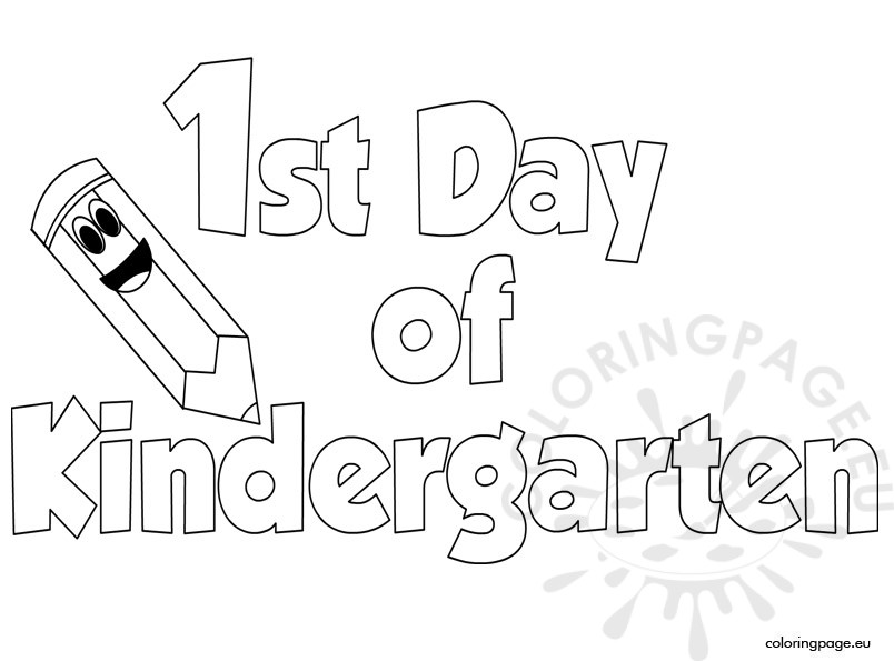 1st-day-of-kindergarten2