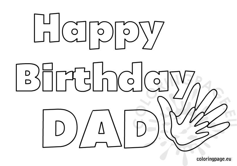 happy-birthday-dad-hands2