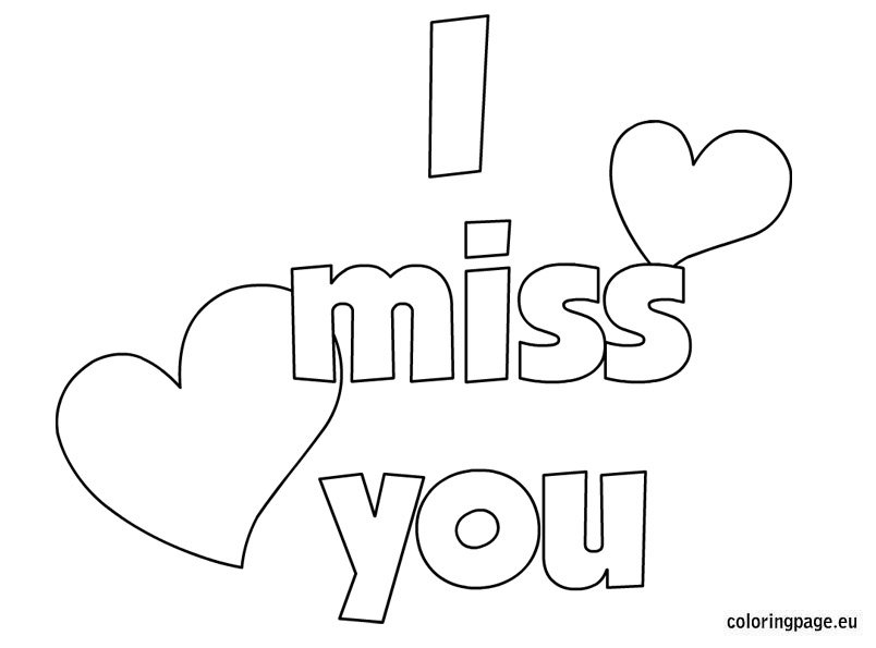 i-miss-you-2