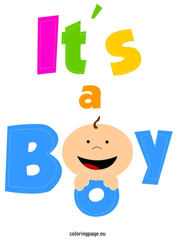 its-a-boy-baby shower