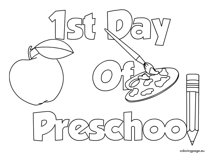 1st-day-of-preschool2