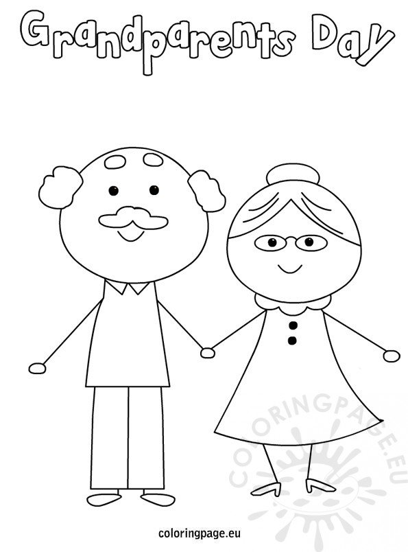 grandparents-coloring-page2