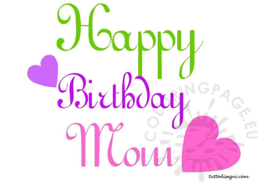 happy-birthday-mom-4