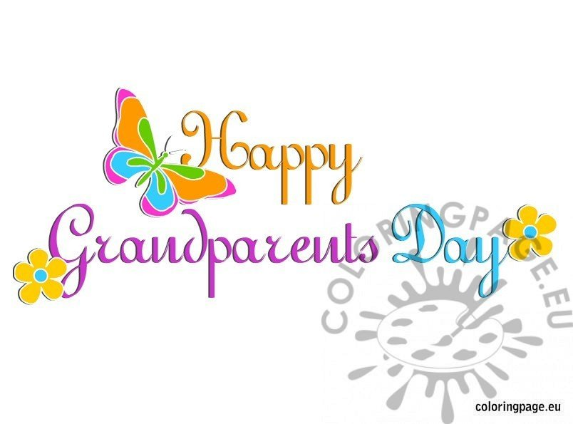 happy-grandparents-day-picture