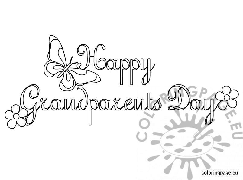 happy-grandparents-day-picture2