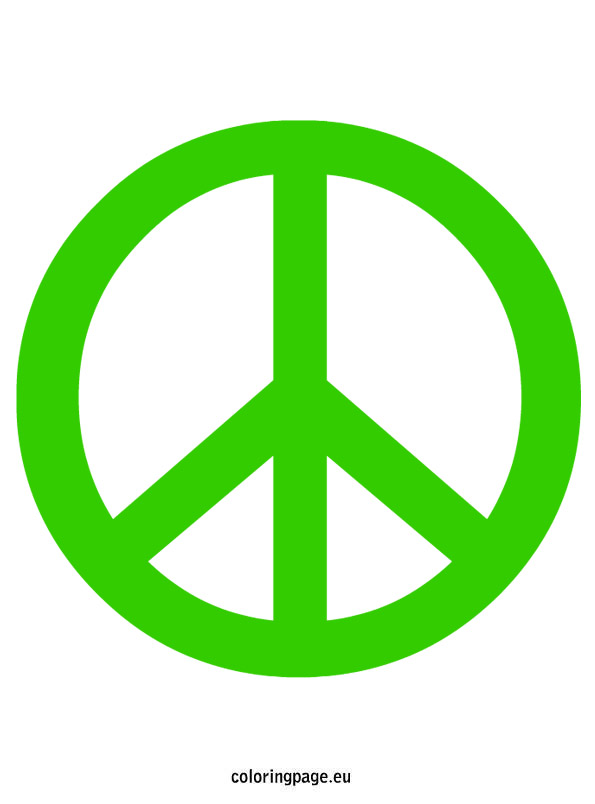 peace-sign-clipart