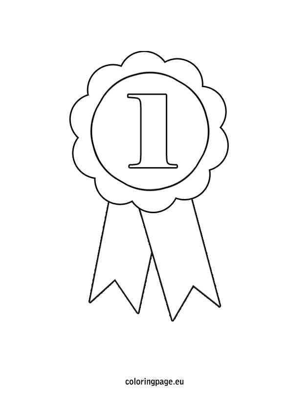 1nd-place-rosette