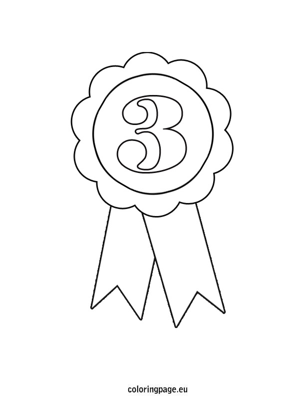 3nd-place-rosette