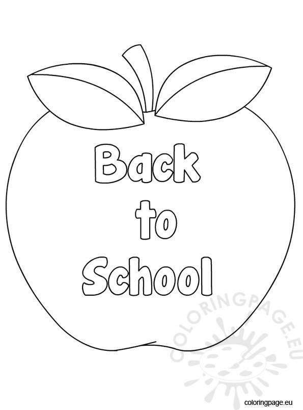 back-to-school-apple