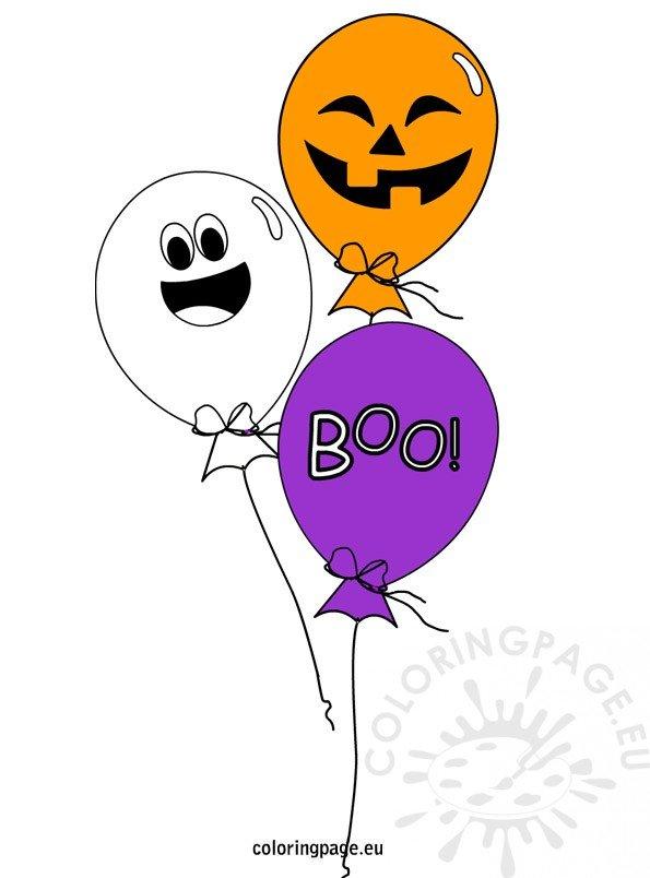 halloween-balloons2