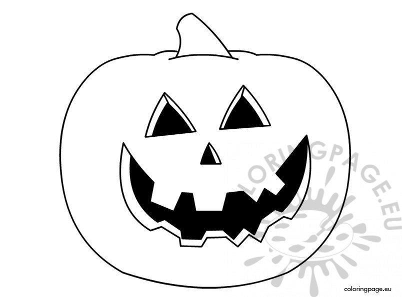 halloween-pumpkin-coloring