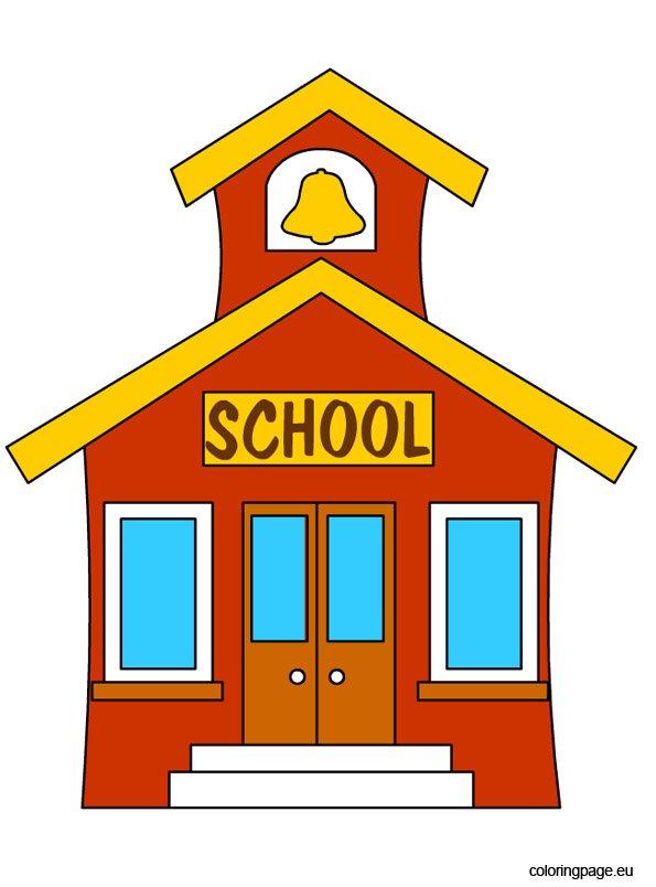 school-house2