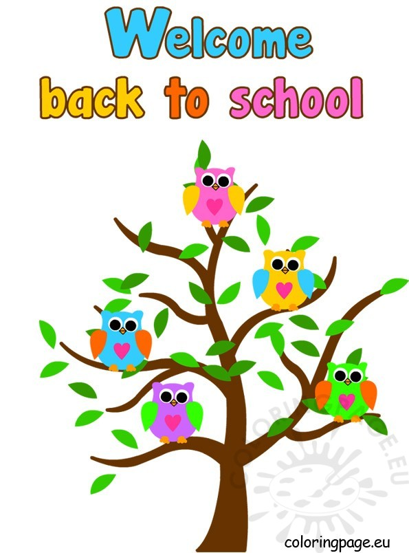 welcome-back-to-school-free