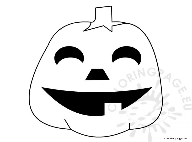 black-and-white-pumpkins