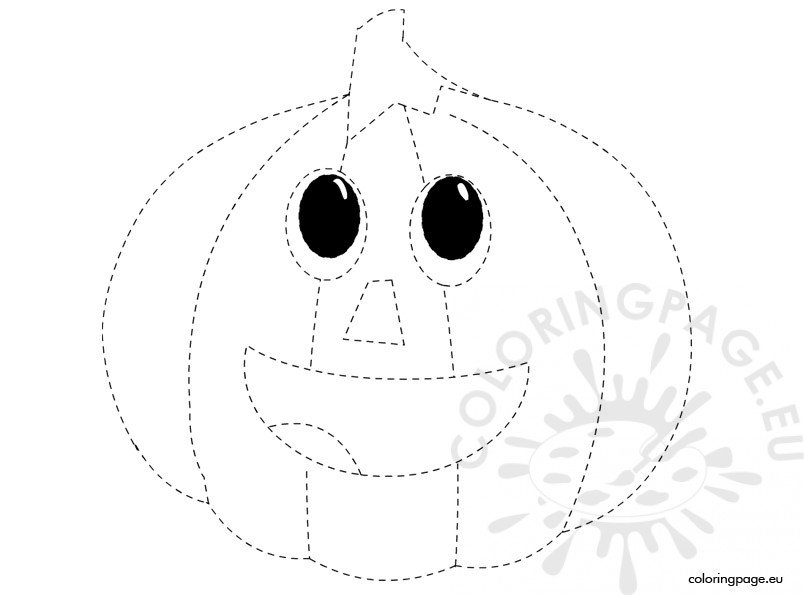 halloween-tracing-2