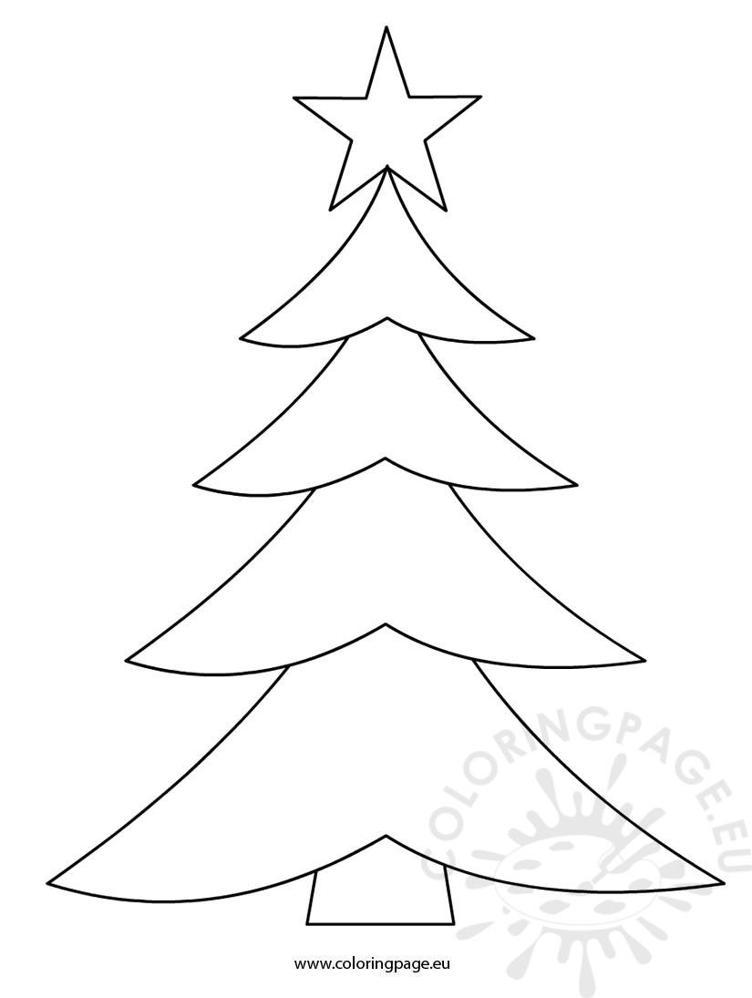 christmas-tree-2