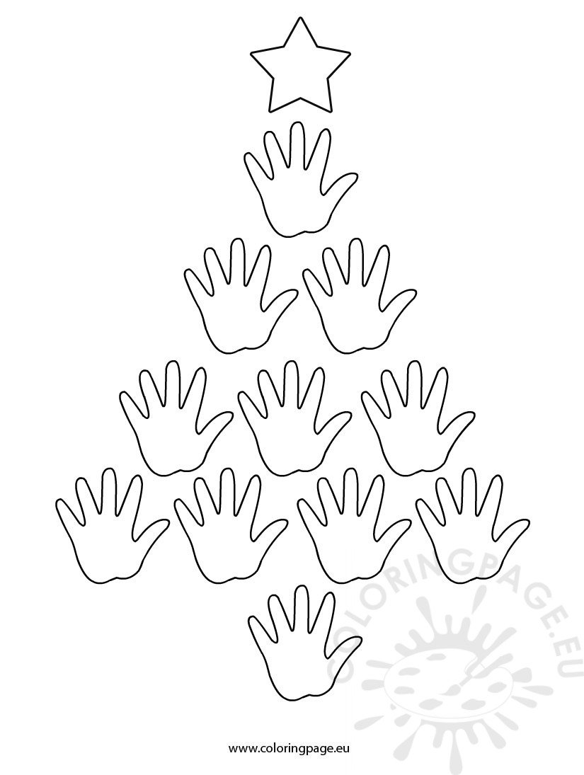 christmas-tree-hands