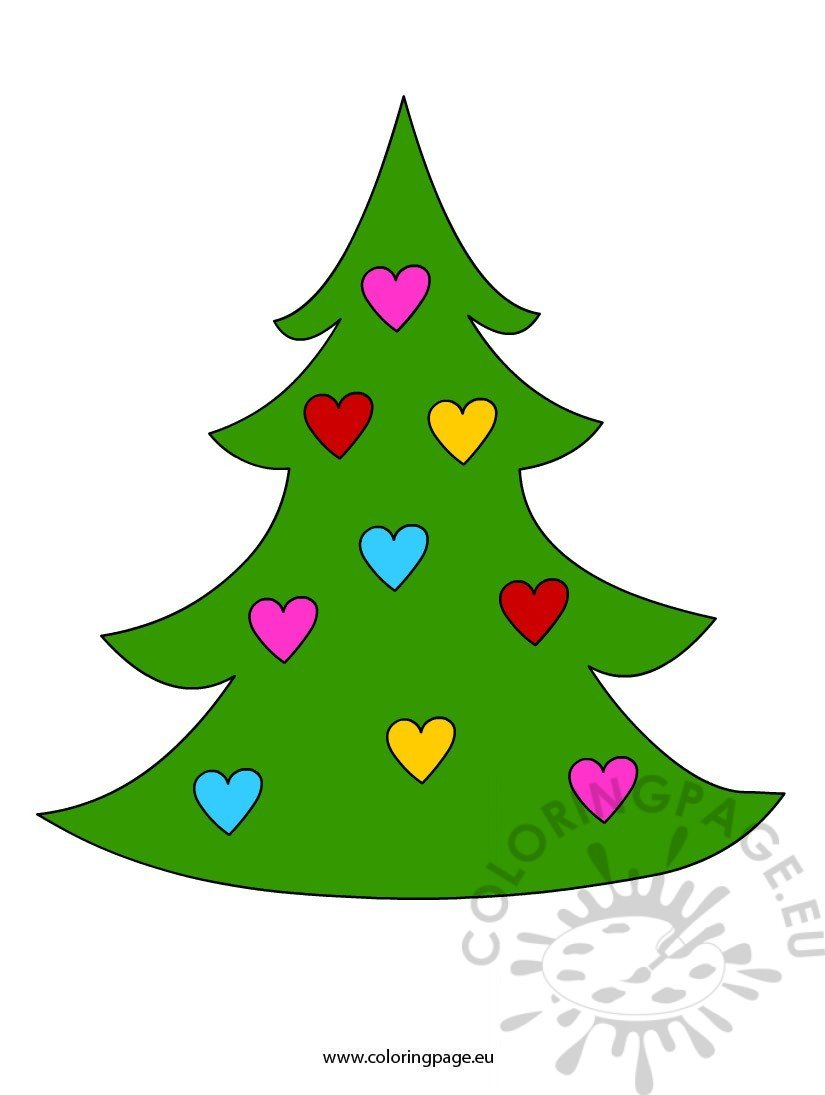 christmas-tree-with-hearts2