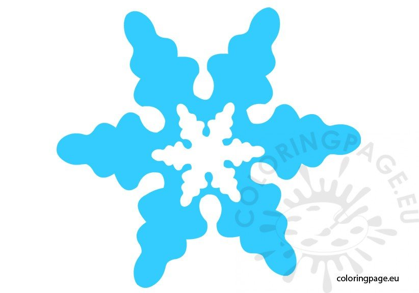 snowflake-printable2