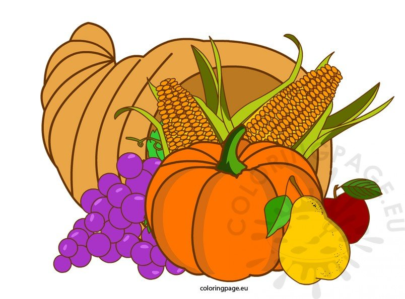 thanksgiving-cornucopia2