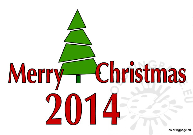 merry-christmas-2014-2