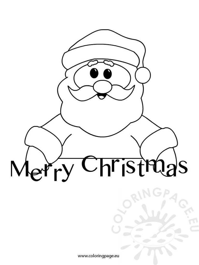 Tamilauntyarmpits New Calendar Template Site Merry Printable Coloring Pages