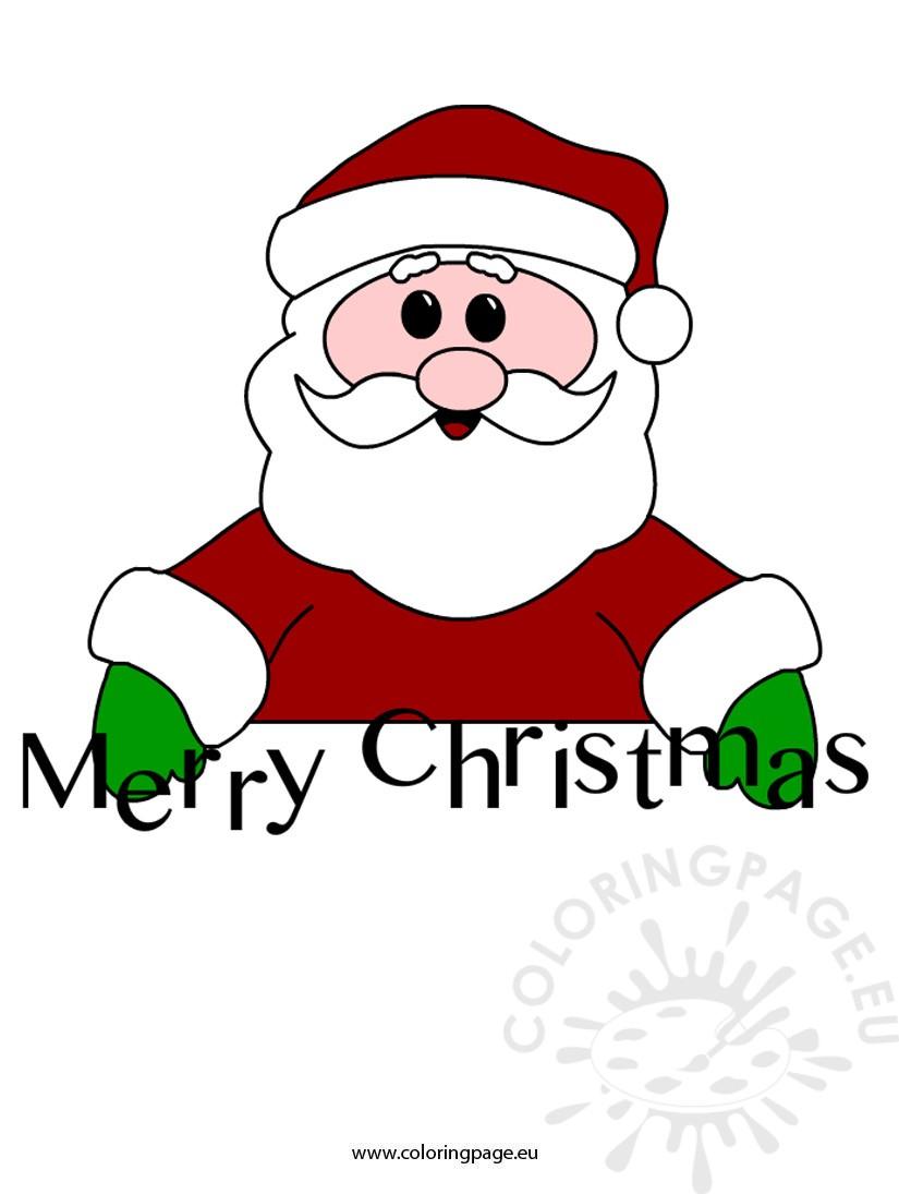 merry-christmas-santa2