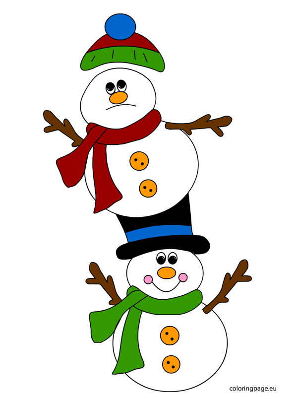 two-snowmen-2