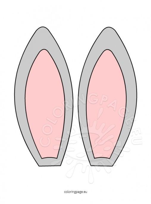 easter-bunny-ears
