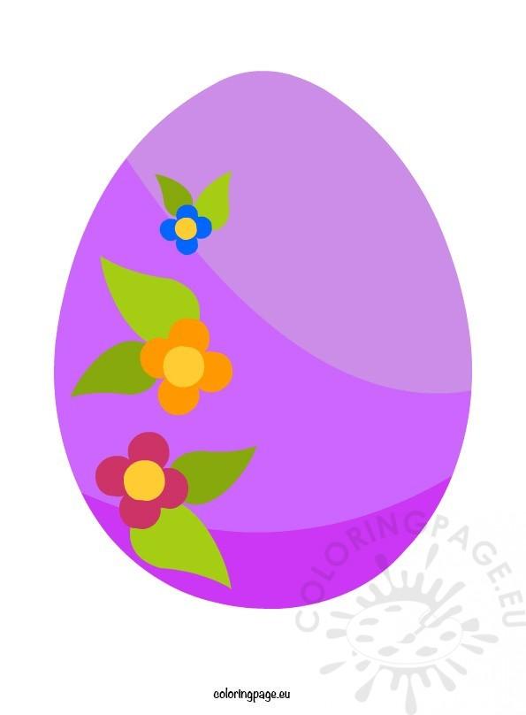 free_printable_easter_egg2