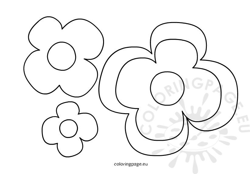 Coloring Pages ... Eagle Coloring Pages Free