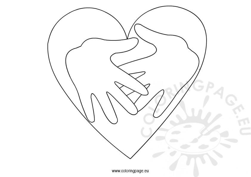 hands-heart2
