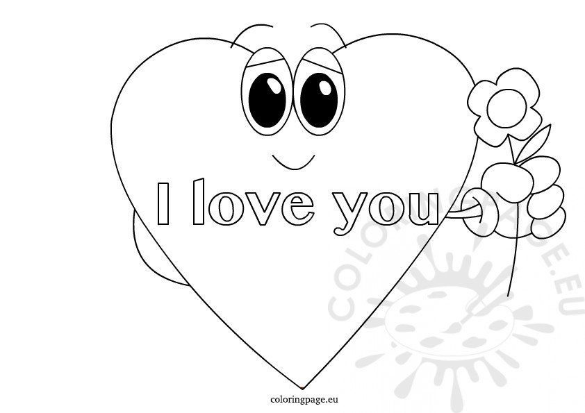 i-love-you-animated-red-heart2